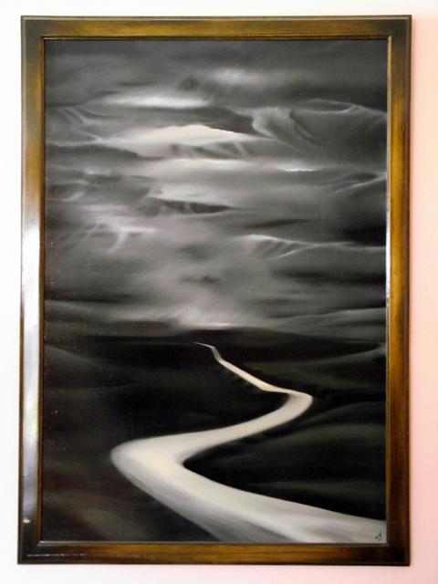 gleznas-087