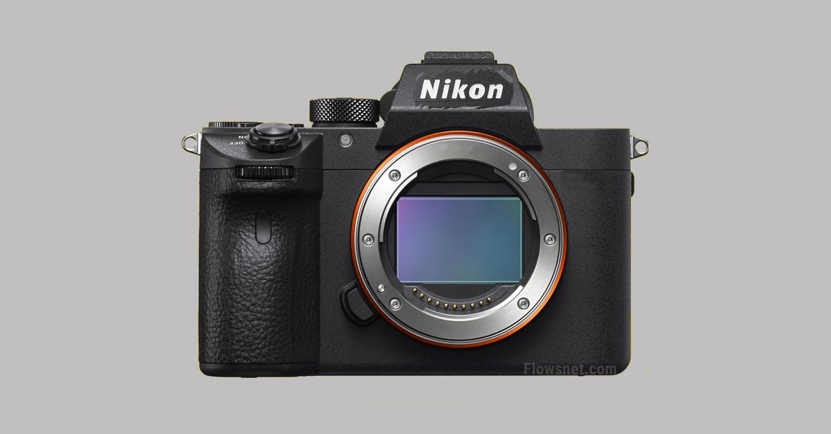 Nākamās paaudzes pilnrāmja kadra bezspoguļa kameras un NIKKOR objektīvu ar jaunu savienojumu izstrāde, ieviešot jaunu optiskās veiktspējas dimensiju