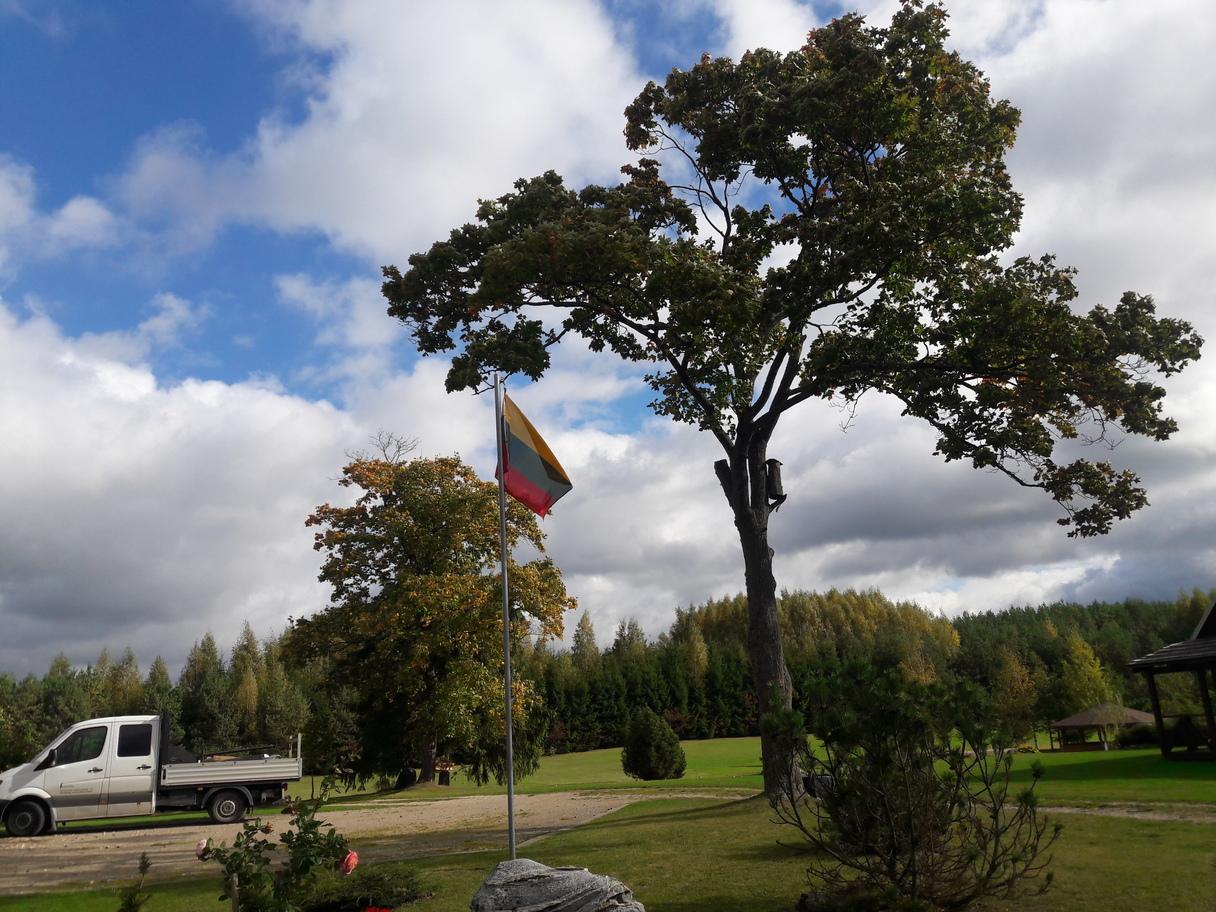 Pasaules un Latvijas apceļošana - vietas kur esam bijuši 20180923-114238.sized