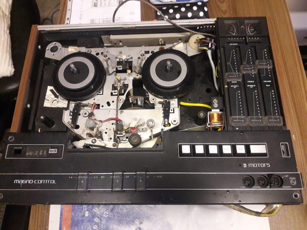Audio un video tehnika, stereosistēmas, mājas kinozāles - bildēs. - Page 2 1536336952741.sized