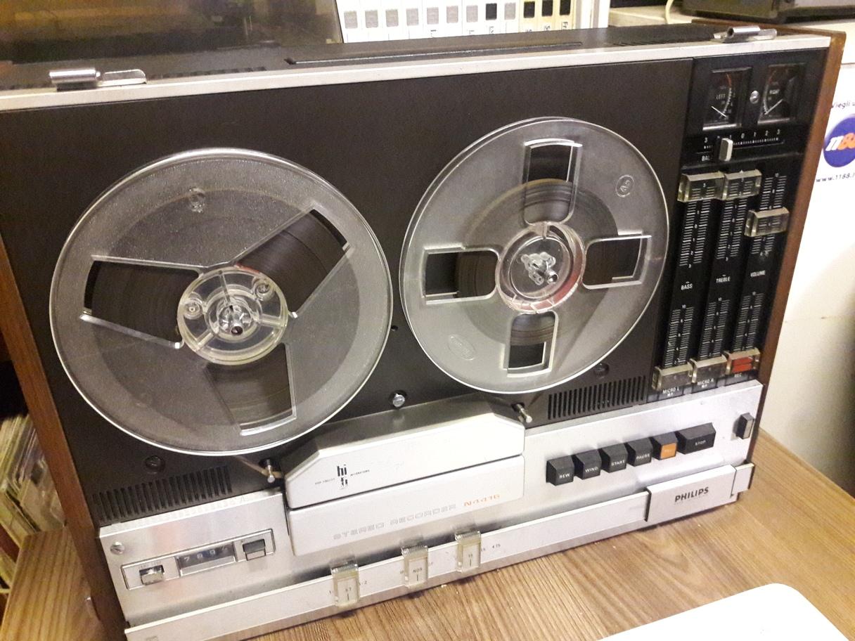 Audio un video tehnika, stereosistēmas, mājas kinozāles - bildēs. - Page 2 20180903-225912.sized