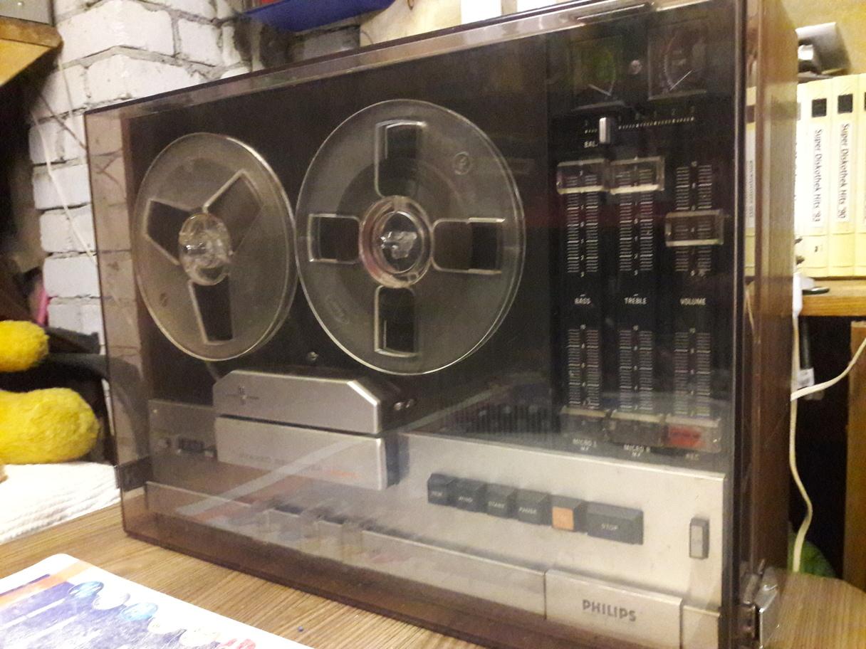 Audio un video tehnika, stereosistēmas, mājas kinozāles - bildēs. - Page 2 20180903-230414.sized