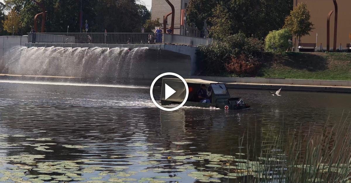 """Metāla svētki Jelgavā 2018 """"Metāla stāsts"""""""